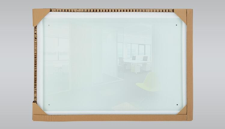 Magnetic Glass Whiteboard Factory Direct Supply-3